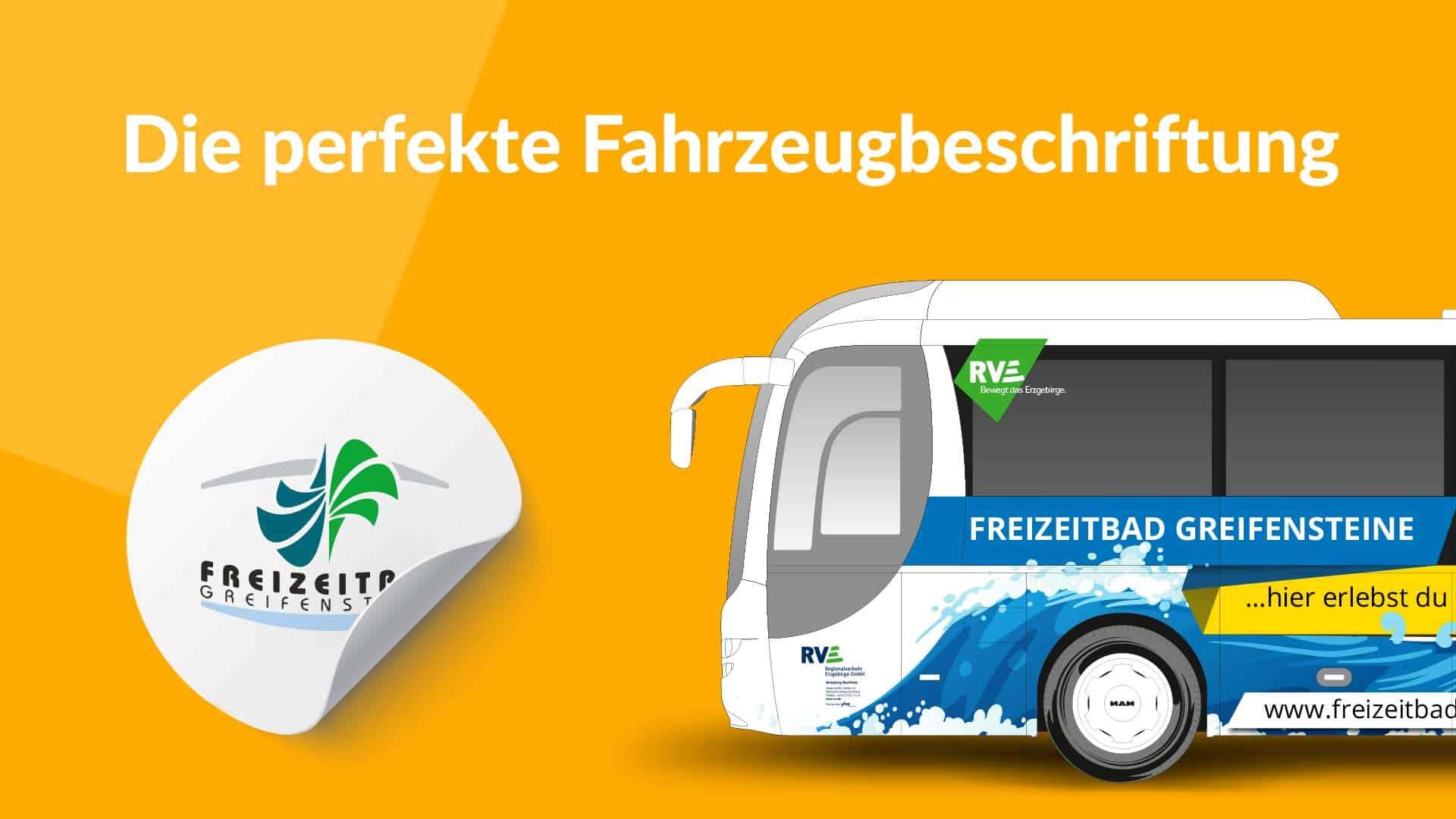 FZBG_Bus