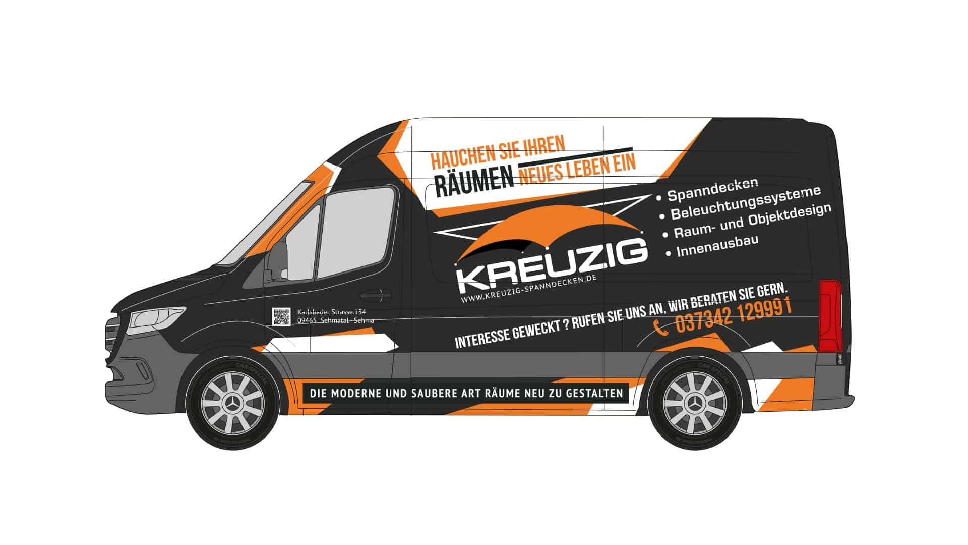 Kreuzig-Transporter_links