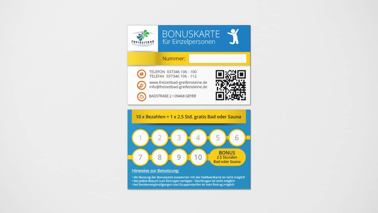 FZBG_Bonuskarte_Einzelperson