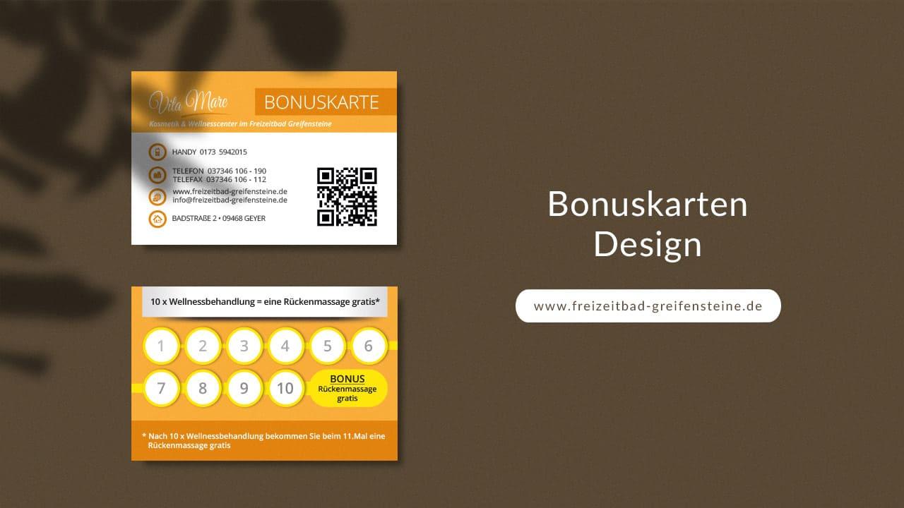 FZBG_Bonuskarte_VitaMare