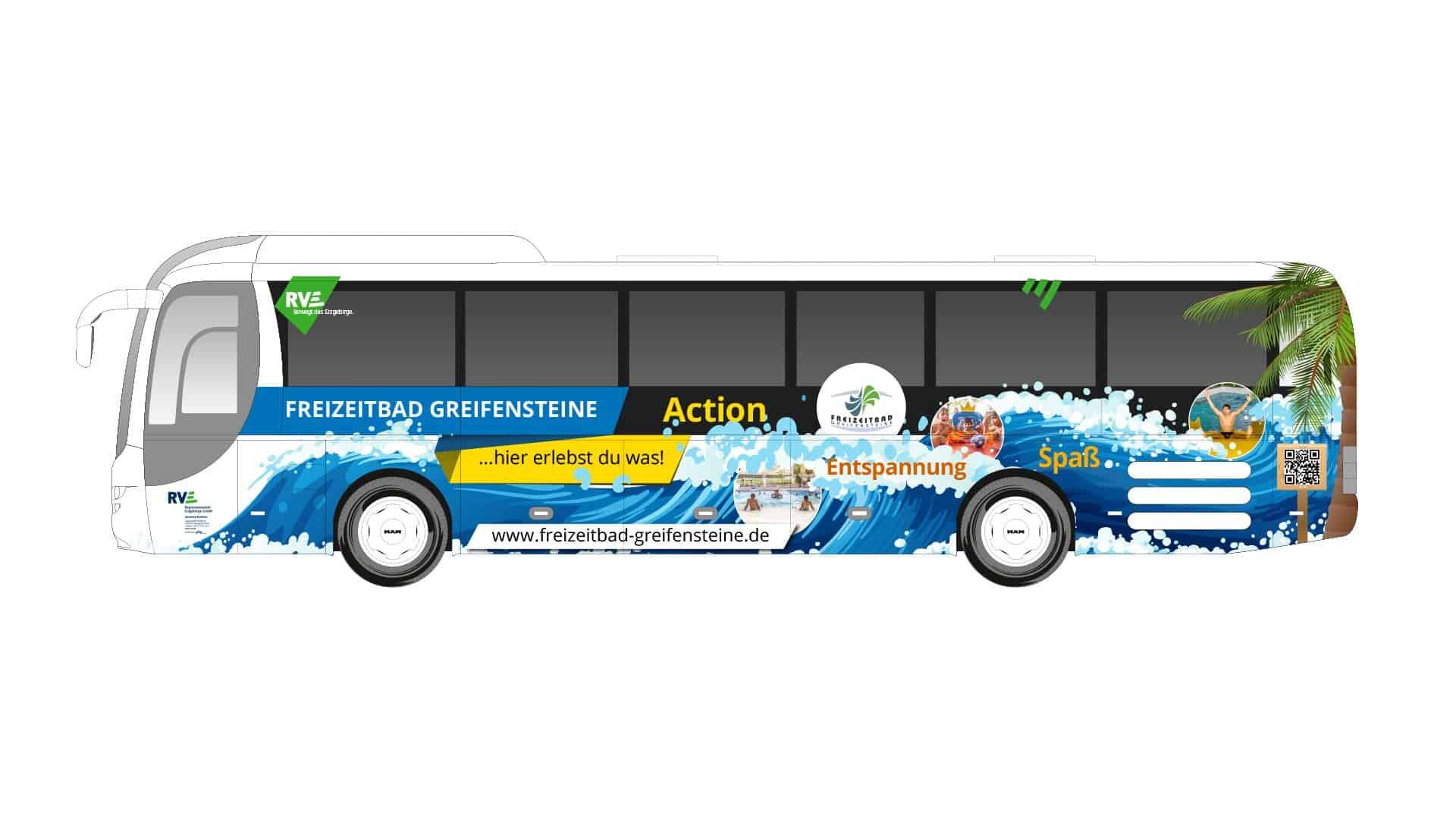 FZBG_Bus_links.jpg