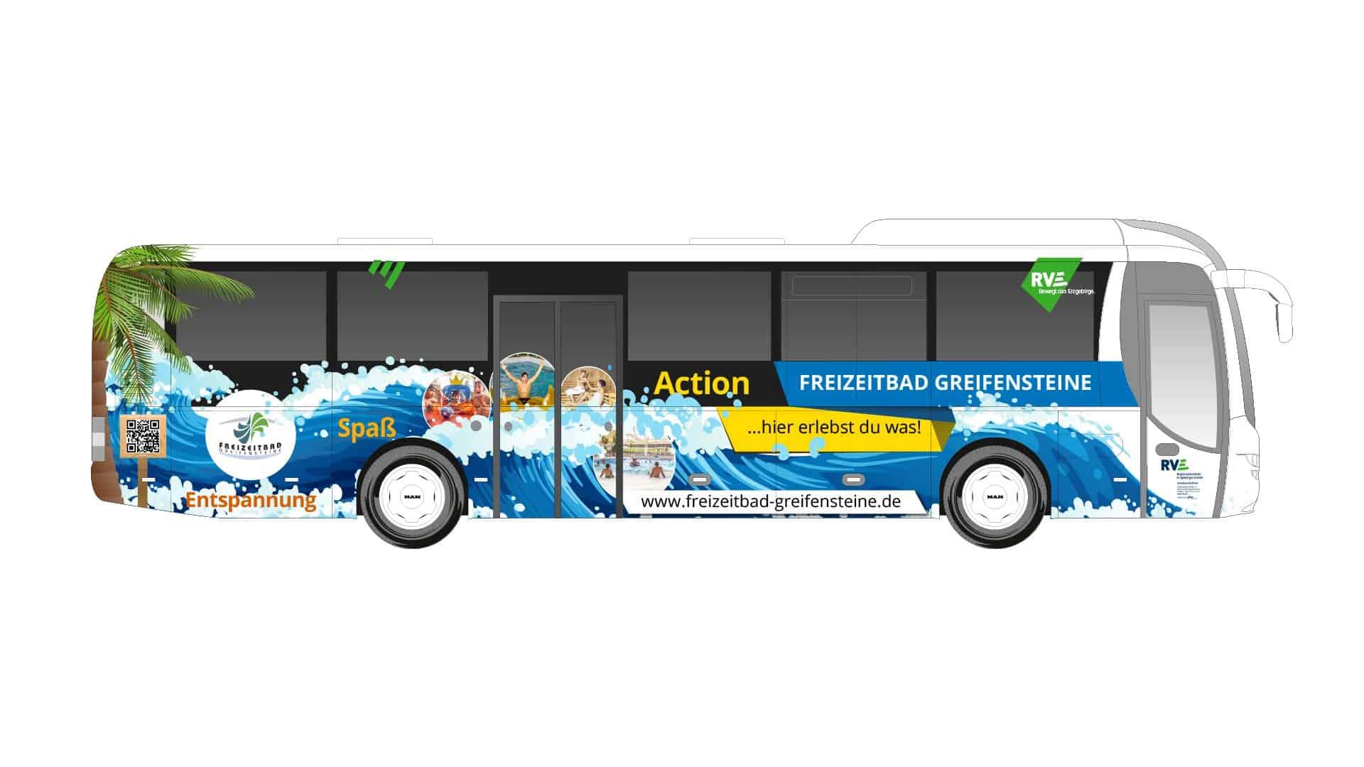 FZBG_Bus_rechts.jpg
